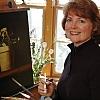 photo of Lois Engberg