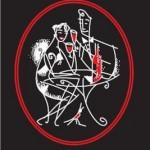 Logo for Trentadue Chocolate Amore