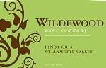 Wildewood Wine Company Pinot Gris