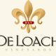 Deloach logo
