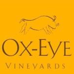 Ox-Eye