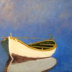 FS Adrift 14-5-4-15 22x28