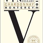 VC_Chard14-fr-web