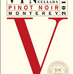 VC_Pinot-fr-web