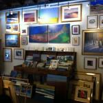 2011 Studio Sweep Sale