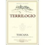 Terrilogio Toscana