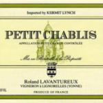 lavantureux.petitchablis.n-v.resized-300x219