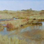 Bathe - Franklin City Marsh