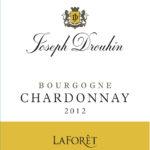 laforet-bourgogne-chardonnay-90-etiquette