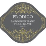 prodigo-sb-label
