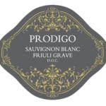prodigo-sb-label